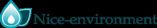 空間除菌消臭装置 Aeropure(エアロピュア)|【正規販売代理店】Nice-environment(ナイス エンバイロメント)